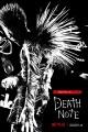 Смотреть фильм Тетрадь смерти онлайн на Кинопод бесплатно