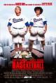 Смотреть фильм Бейскетбол онлайн на Кинопод бесплатно