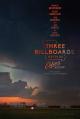 Смотреть фильм Три биллборда на границе Эббинга, Миссури онлайн на Кинопод бесплатно