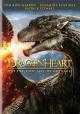 Смотреть фильм Сердце дракона 4 онлайн на Кинопод бесплатно