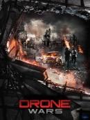 Смотреть фильм Война дронов онлайн на Кинопод бесплатно