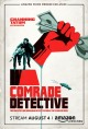 Смотреть фильм Товарищ детектив онлайн на Кинопод бесплатно