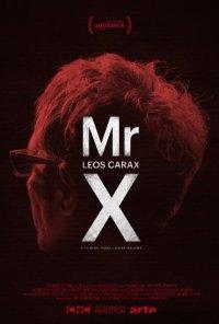 Смотреть Мистер Икс онлайн на Кинопод бесплатно