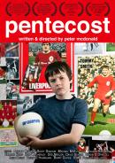 Смотреть фильм Пентекост онлайн на Кинопод бесплатно