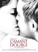 Смотреть фильм Двуличный любовник онлайн на Кинопод бесплатно