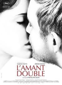 Смотреть Двуличный любовник онлайн на Кинопод бесплатно