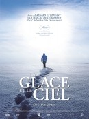 Смотреть фильм Лёд и небо онлайн на Кинопод бесплатно