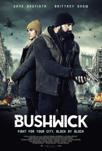 Смотреть Бушвик онлайн на Кинопод бесплатно
