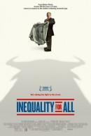 Смотреть фильм Неравенство для всех онлайн на Кинопод бесплатно
