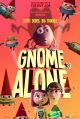 Смотреть фильм Гномы в доме онлайн на Кинопод бесплатно
