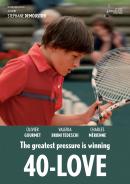 Смотреть фильм Цена победы онлайн на Кинопод бесплатно