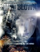Смотреть фильм Новый разум онлайн на Кинопод бесплатно