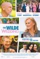 Смотреть фильм Свадьба Уайлд онлайн на Кинопод бесплатно