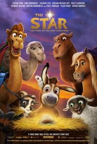 Смотреть Путеводная звезда онлайн на Кинопод бесплатно