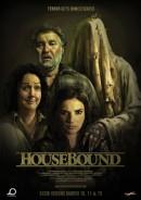 Смотреть фильм Привязанные к дому онлайн на Кинопод бесплатно