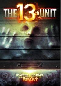 Смотреть Блок №13 онлайн на Кинопод бесплатно