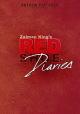 Смотреть фильм Дневники «Красной туфельки» онлайн на Кинопод бесплатно