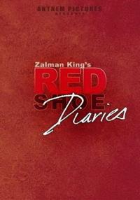 Смотреть Дневники «Красной туфельки» онлайн на Кинопод бесплатно