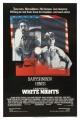 Смотреть фильм Белые ночи онлайн на Кинопод платно