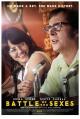 Смотреть фильм Битва полов онлайн на Кинопод бесплатно
