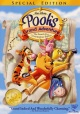 Смотреть фильм Великое путешествие Пуха: В поисках Кристофера Робина онлайн на Кинопод бесплатно