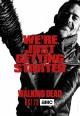 Смотреть фильм Ходячие мертвецы онлайн на Кинопод бесплатно