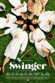 Смотреть фильм Свингер онлайн на Кинопод бесплатно