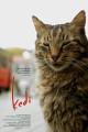 Смотреть фильм Город кошек онлайн на Кинопод бесплатно