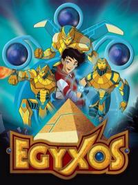 Смотреть Египтус онлайн на Кинопод бесплатно