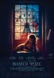Смотреть фильм Колесо чудес онлайн на Кинопод бесплатно