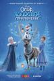 Смотреть фильм Олаф и холодное приключение онлайн на Кинопод бесплатно
