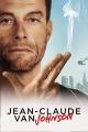 Смотреть фильм Жан-Клод Ван Джонсон онлайн на Кинопод бесплатно
