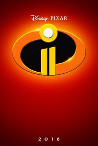 Смотреть Суперсемейка 2 онлайн на Кинопод бесплатно