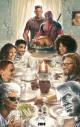 Смотреть фильм Дэдпул 2 онлайн на Кинопод бесплатно