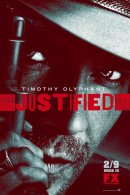 Смотреть фильм Правосудие онлайн на Кинопод бесплатно