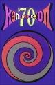 Смотреть фильм Калейдоскоп-70. Дедка и репка онлайн на Кинопод бесплатно