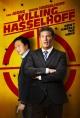 Смотреть фильм Убить Хассельхоффа онлайн на Кинопод бесплатно