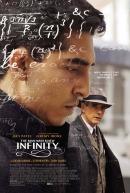Смотреть фильм Человек, который познал бесконечность онлайн на Кинопод бесплатно