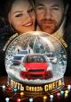 Смотреть фильм Путь сквозь снега онлайн на Кинопод бесплатно
