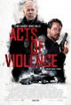 Смотреть фильм Акты насилия онлайн на Кинопод бесплатно