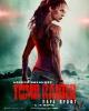 Смотреть фильм Tomb Raider: Лара Крофт онлайн на Кинопод бесплатно
