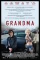 Смотреть фильм Бабушка онлайн на Кинопод бесплатно