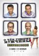 Смотреть фильм О чём говорят мужчины. Продолжение онлайн на Кинопод бесплатно