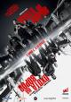 Смотреть фильм Охота на воров онлайн на Кинопод бесплатно