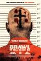 Смотреть фильм Драка в блоке 99 онлайн на Кинопод бесплатно