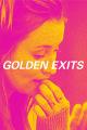 Смотреть фильм Золотые выходы онлайн на Кинопод бесплатно