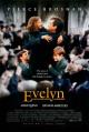 Смотреть фильм Эвелин онлайн на Кинопод бесплатно