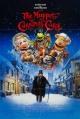 Смотреть фильм Рождественская сказка Маппетов онлайн на Кинопод бесплатно