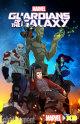 Смотреть фильм Стражи Галактики онлайн на Кинопод бесплатно