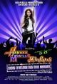 Смотреть фильм Концертный тур Ханны Монтаны и Майли Сайрус «Две жизни» онлайн на Кинопод бесплатно